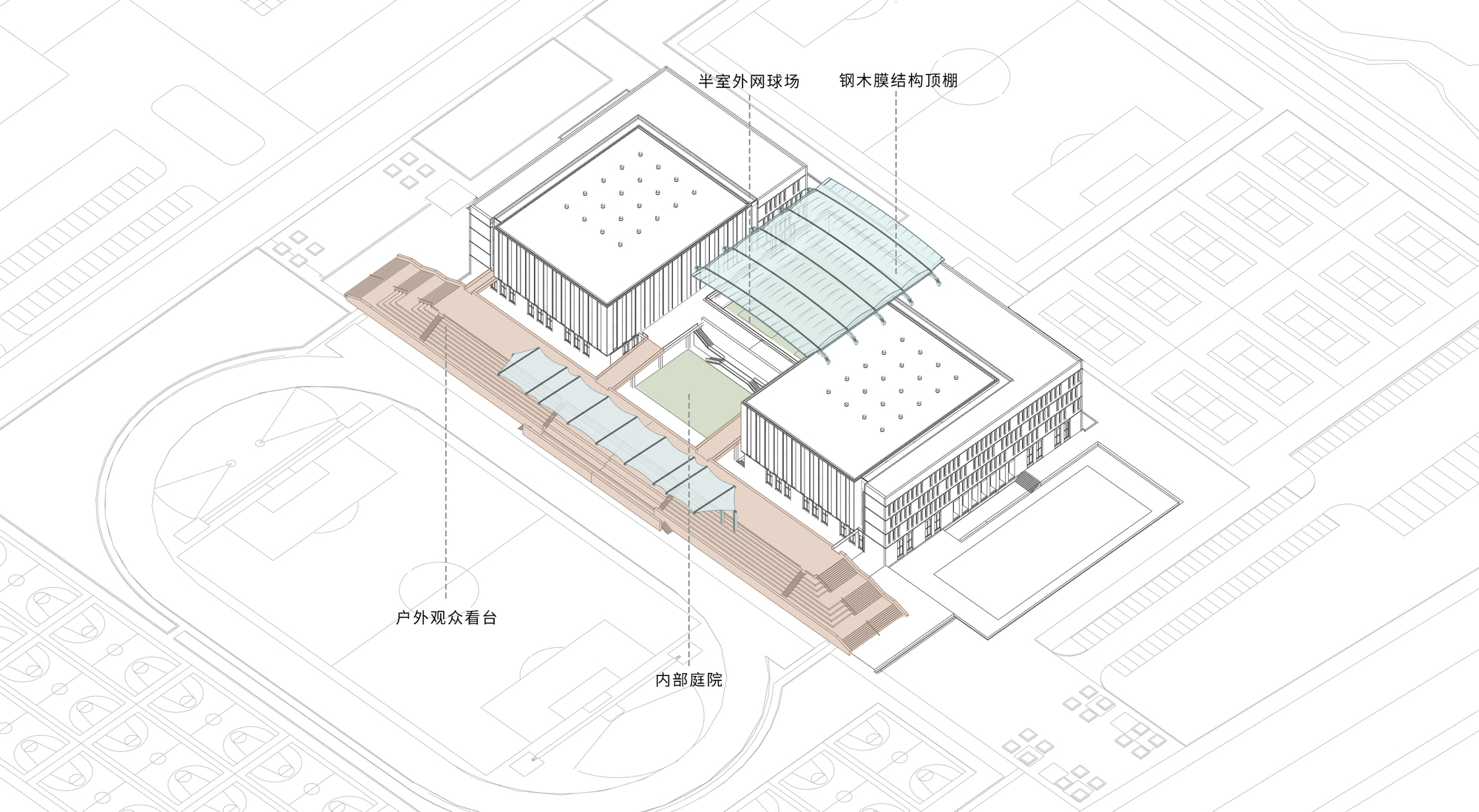 8_Drawing003_Functional_analysis_of_the_Comprehensive_Gymnasium.jpg