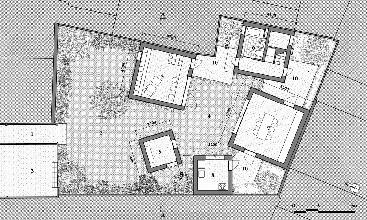 调整大小 18_Ground_Floor_Plan.jpg