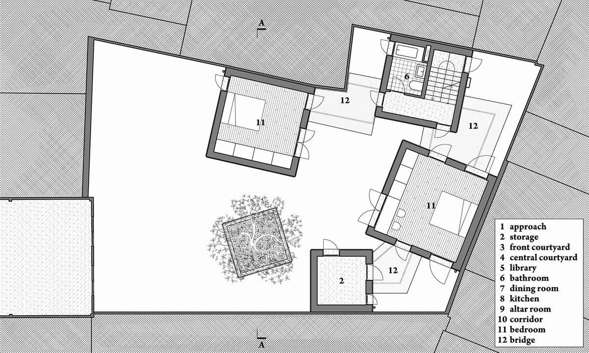 调整大小 6_First_Floor_Plan.jpg