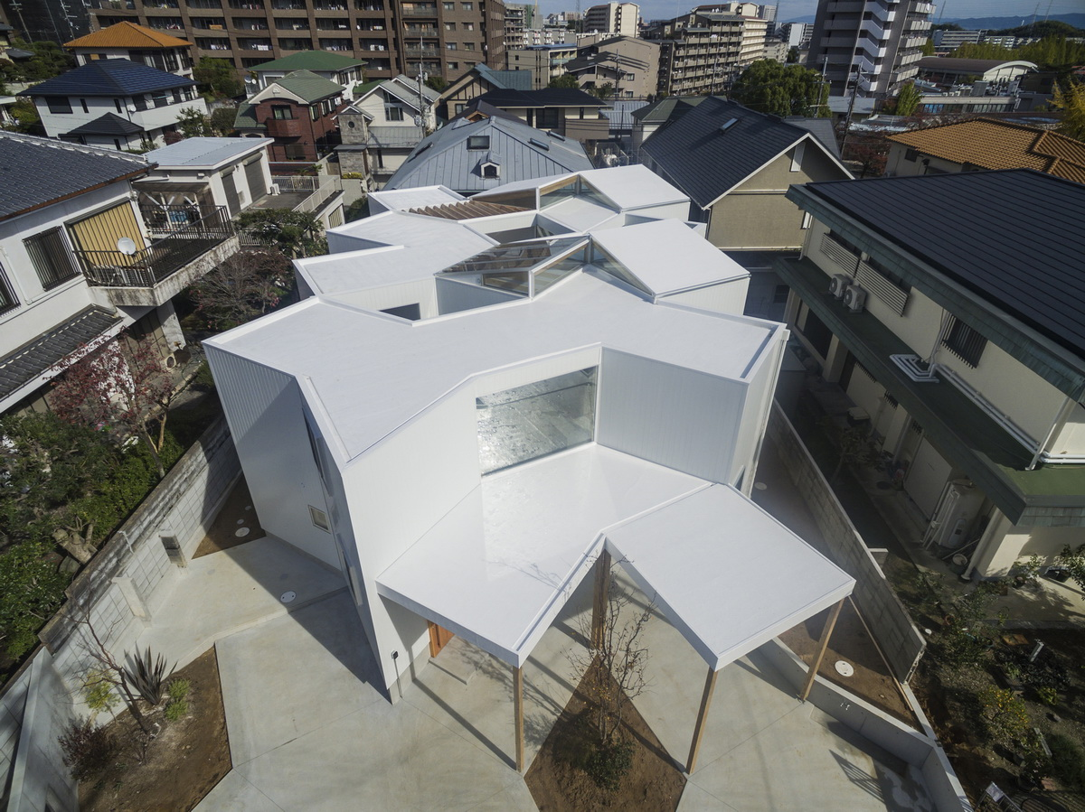 d1_02House_in_Hokusetsu_drone137.jpg