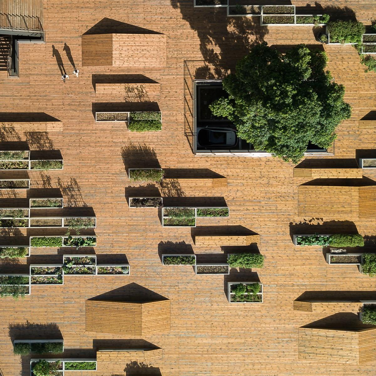 种植平台和v平台馆/墨照建筑设计事务所墓碑图案设计素材图片