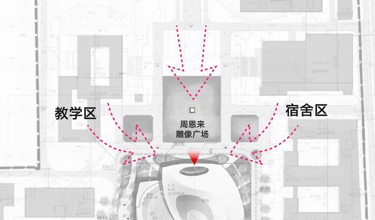 f1_主入口分析图,main_entrance_analysis.jpg