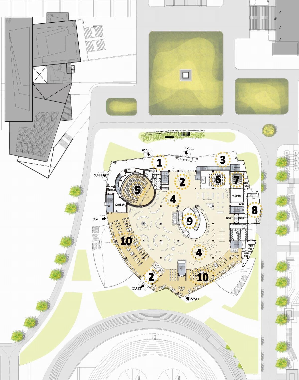 i1_首层平面图,ground_floor_plan.jpg