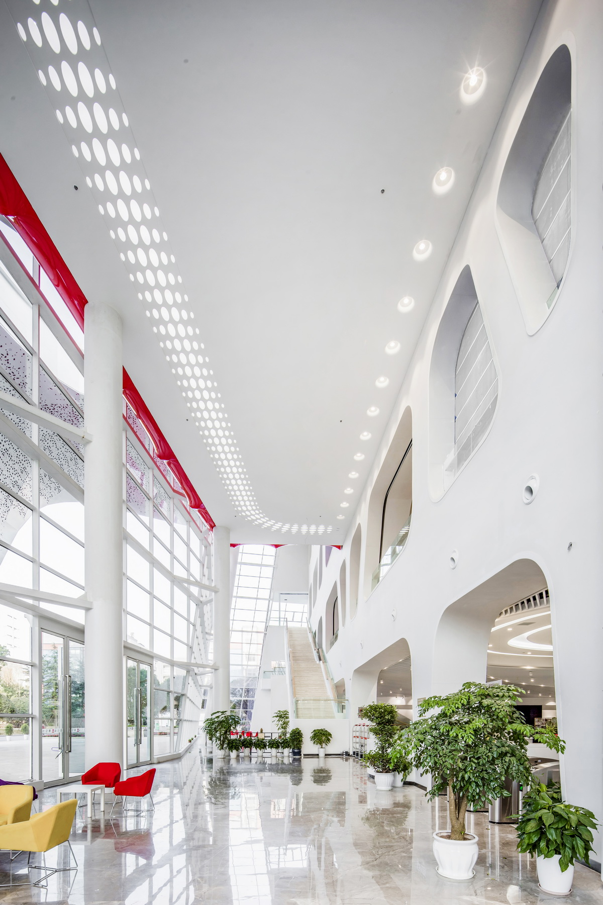 n1_北侧入口室内,main_entrance_interior.jpg