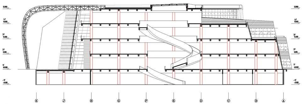 30_30_剖面图,sections_2.jpg