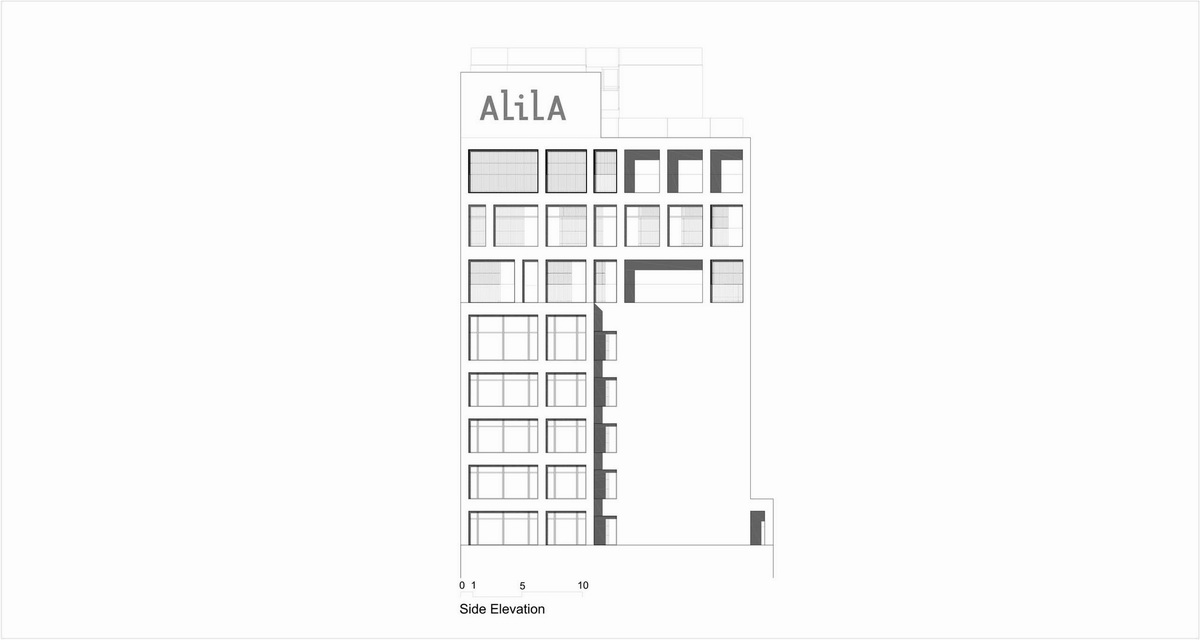 调整大小 43_Neri_Hu_Project_Alila_Bangsar_drawings_61630_split.jpg