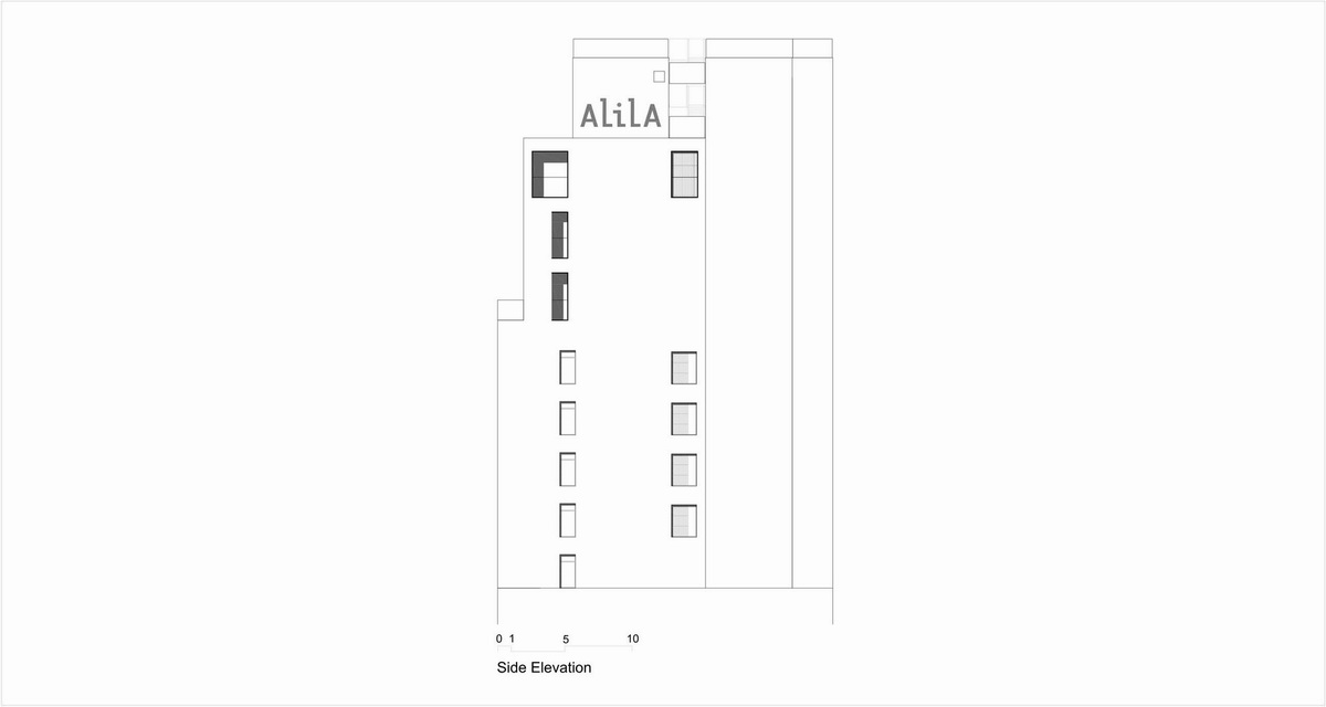 调整大小 44_Neri_Hu_Project_Alila_Bangsar_drawings_48860_split.jpg