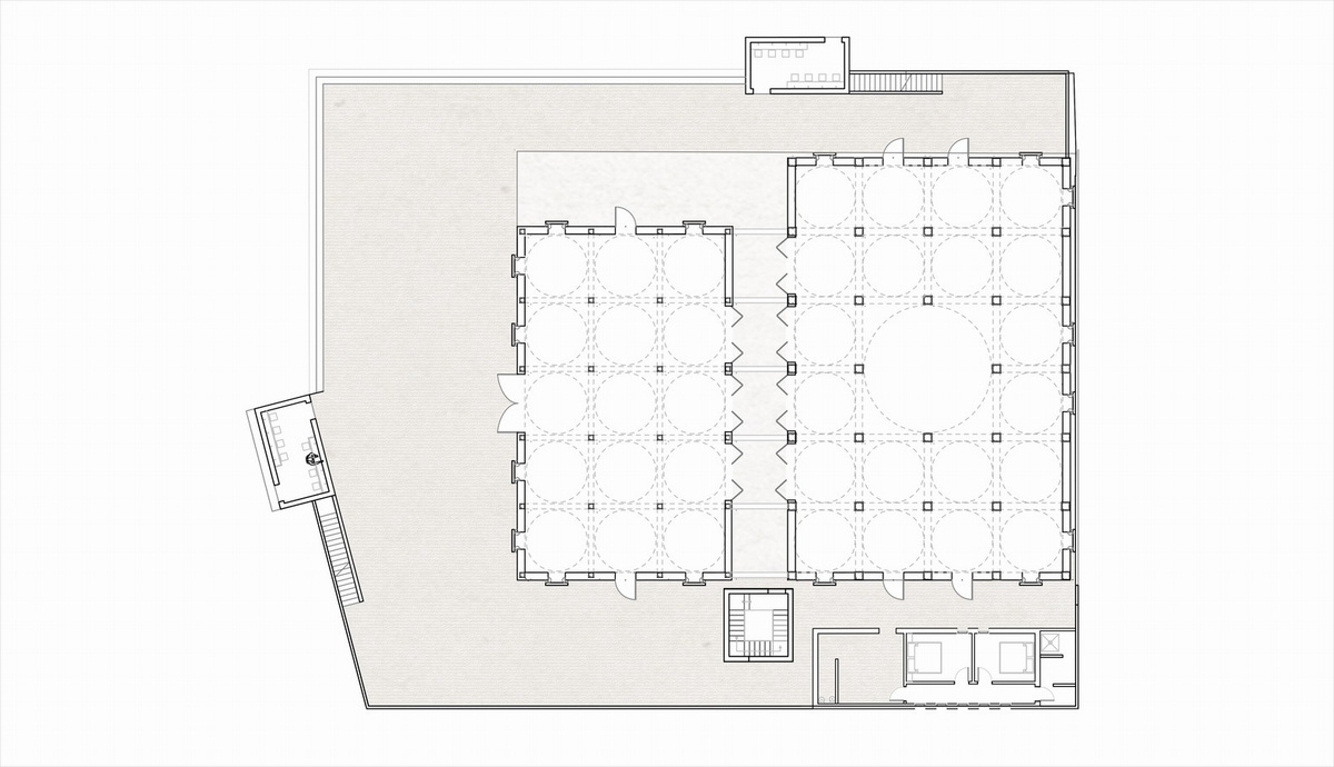 调整大小 New_Mosque_Plan_1_to_50.jpg