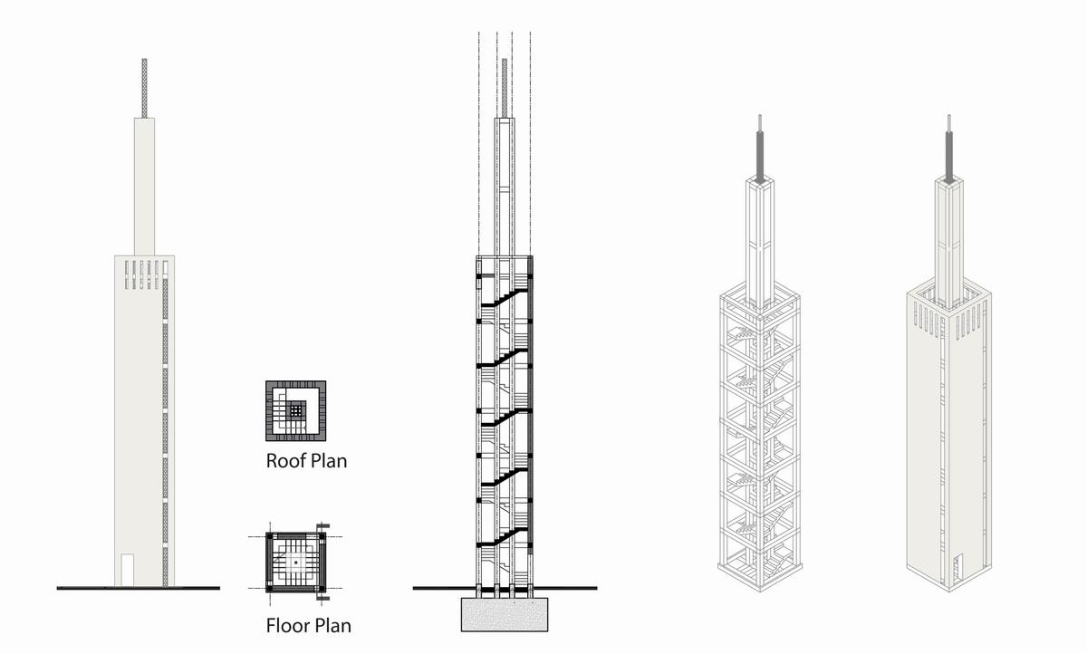 调整大小 33_Minaret.jpg