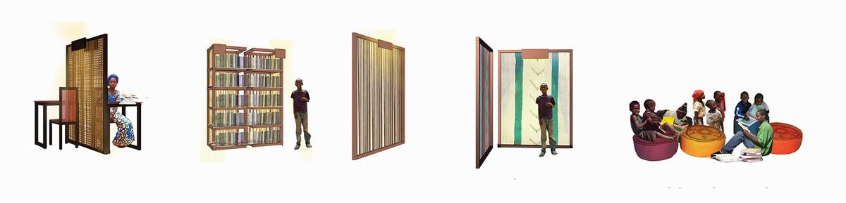 调整大小 34_Hikma-_New_Library_Hand-made_Furniture_KamaraEsmaili.jpg