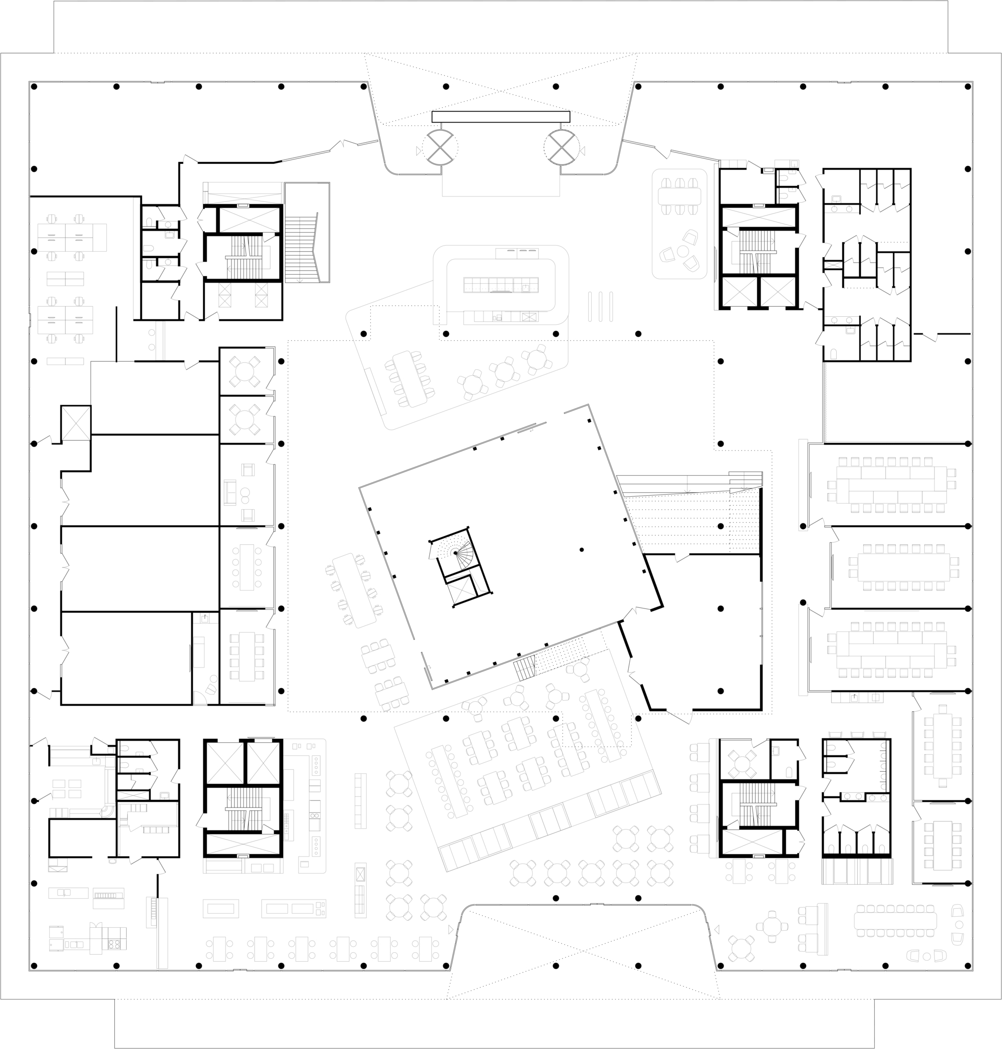 23_Powerhouse_Company_ASICS_Ground_Floor_Plan_Image_by_Powerhouse_Company.jpg