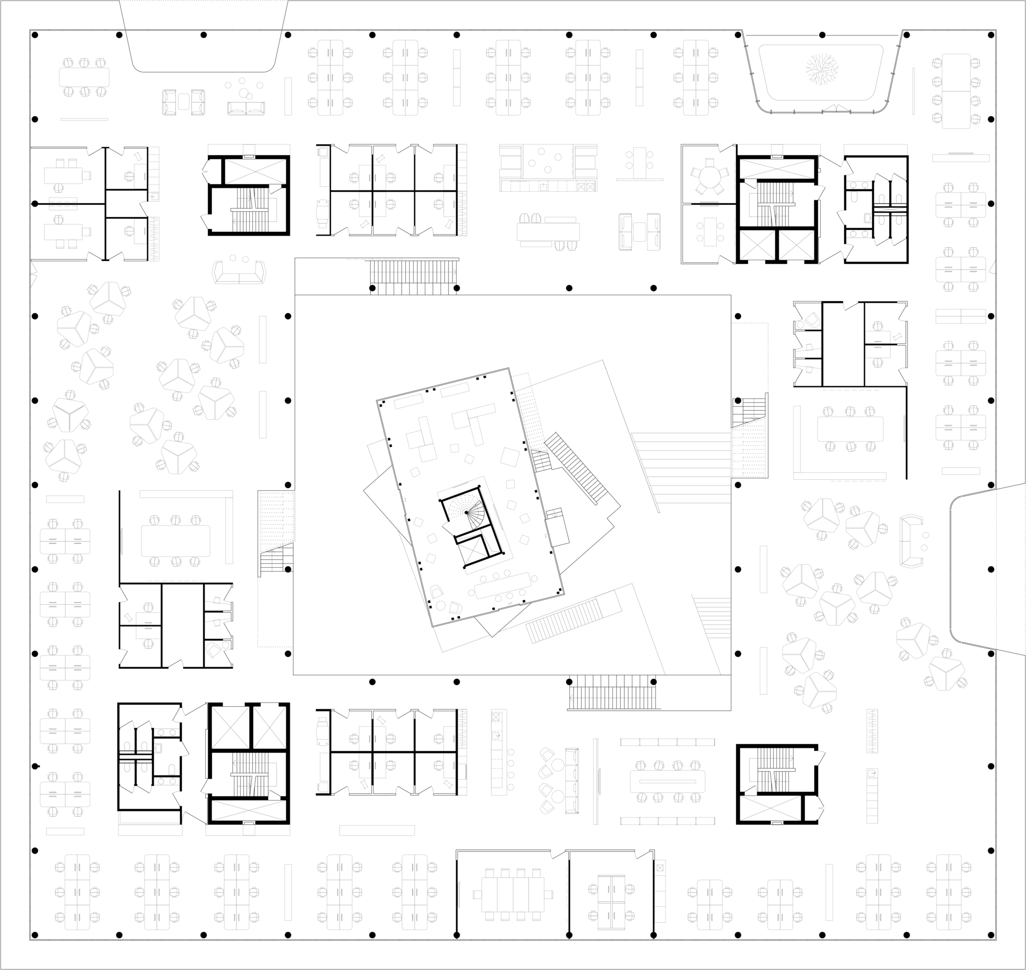 9_Powerhouse_Company_ASICS_First_Floor_Plan_Image_by_Powerhouse_Company.jpg