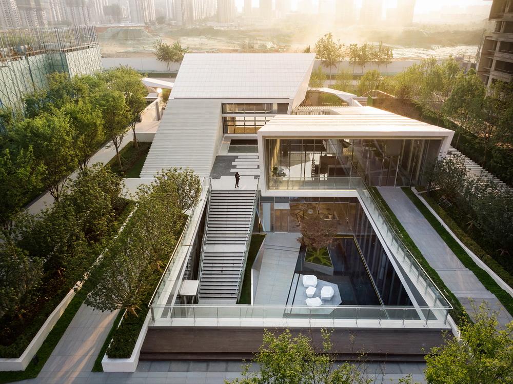 调整大小 10.两个庭院实景 .是然建筑摄影.jpg