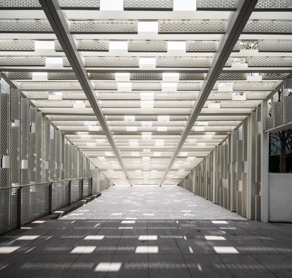 调整大小 13.廊架光影实景 .是然建筑摄影.jpg