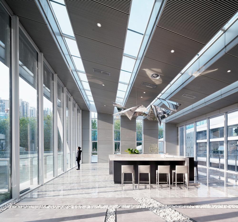 调整大小 20.富有韵律的室内光影 .是然建筑摄影.jpg