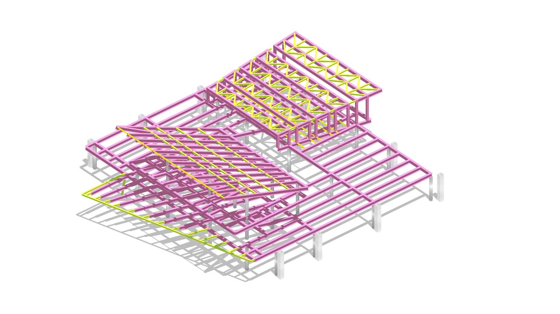 22.钢结构模型验证.jpg