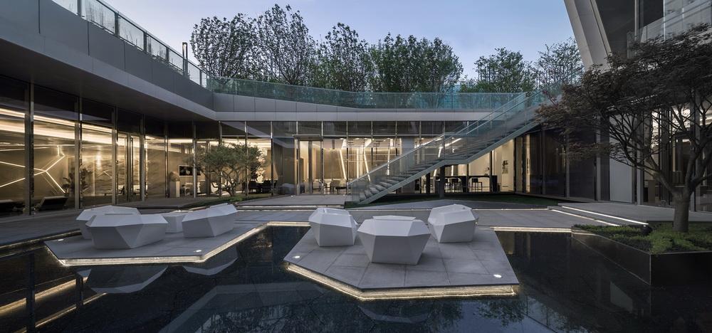 调整大小 31.庭院水面实景 .是然建筑摄影.jpg