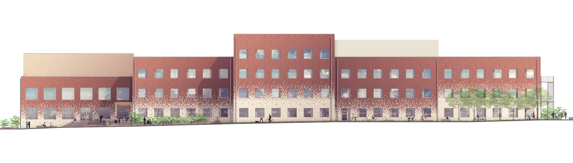 7_Elevation_North_Coloured_Tiundaskolan_School.jpg