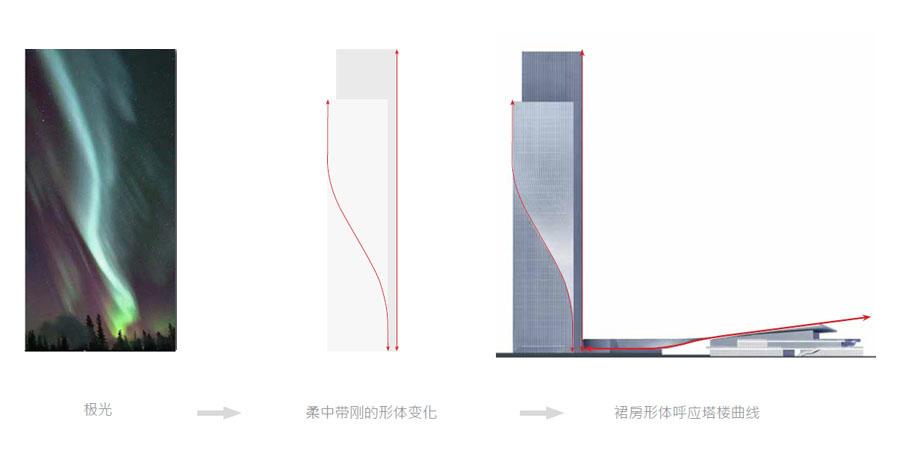 重庆高科集团有限公司办公楼,中国重庆, by Aedas_11_灵感-设计.jpg