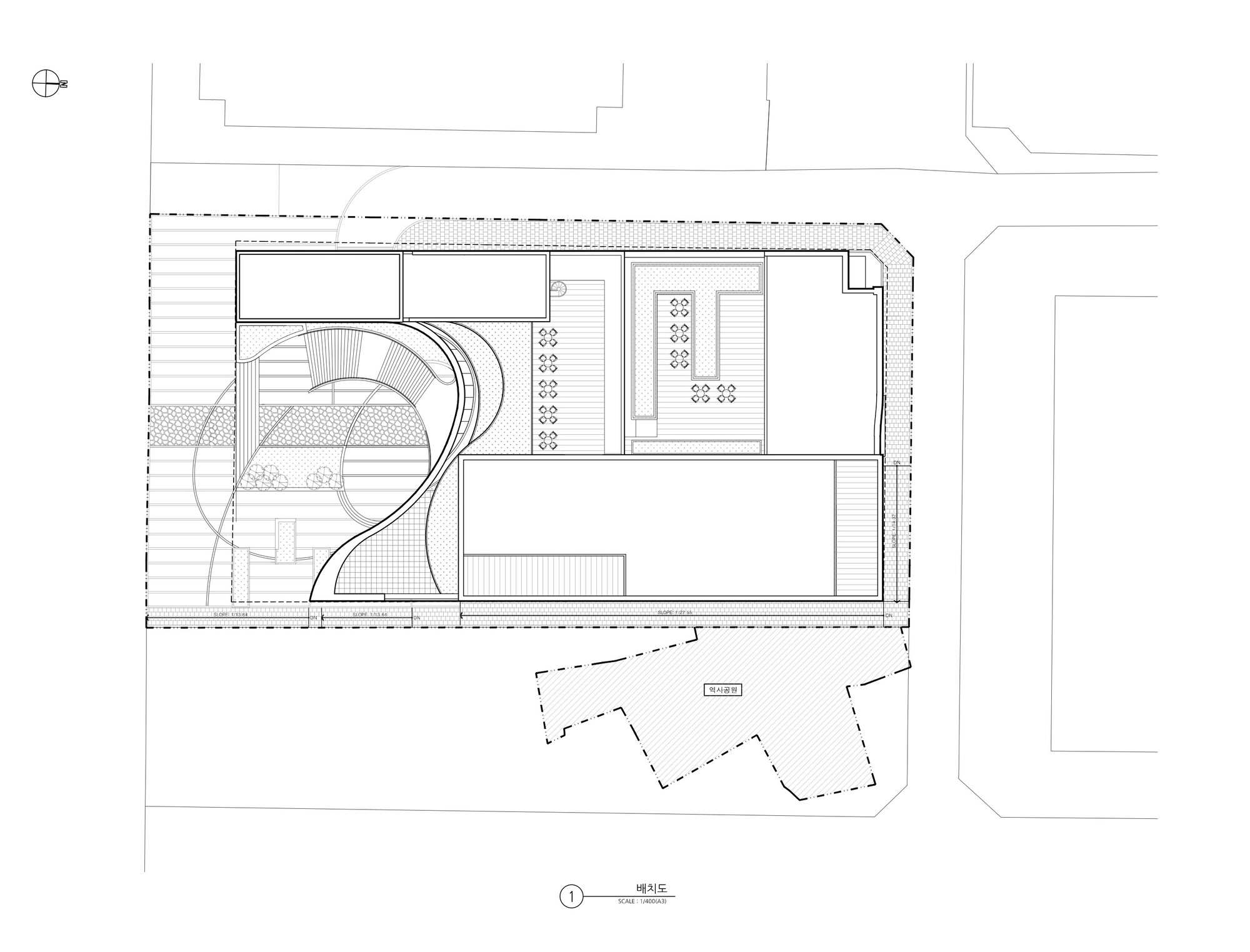 18_Drawing_Site_Plan.jpg