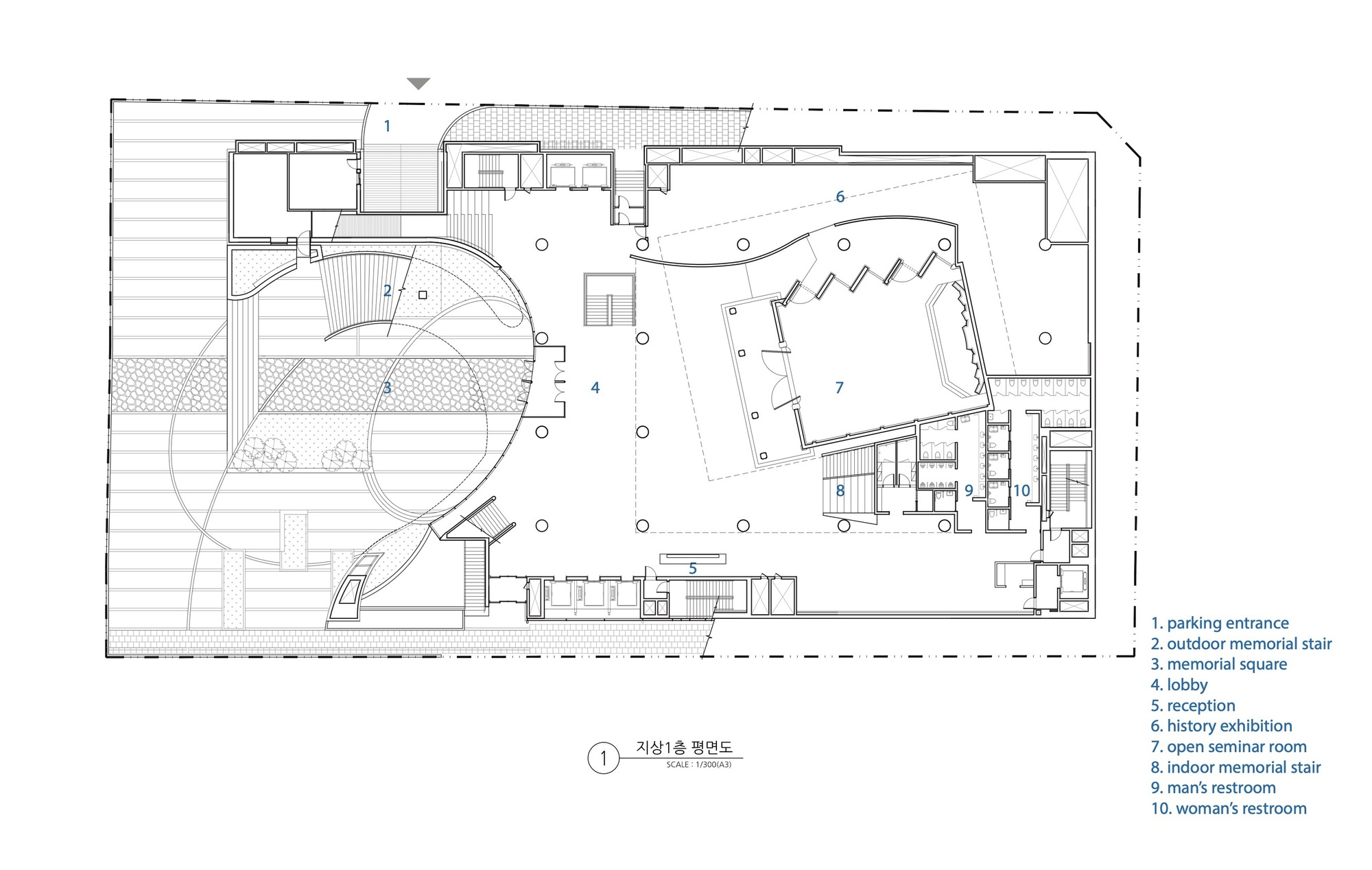 22_Drawing_1F_Floor_Plan.jpg