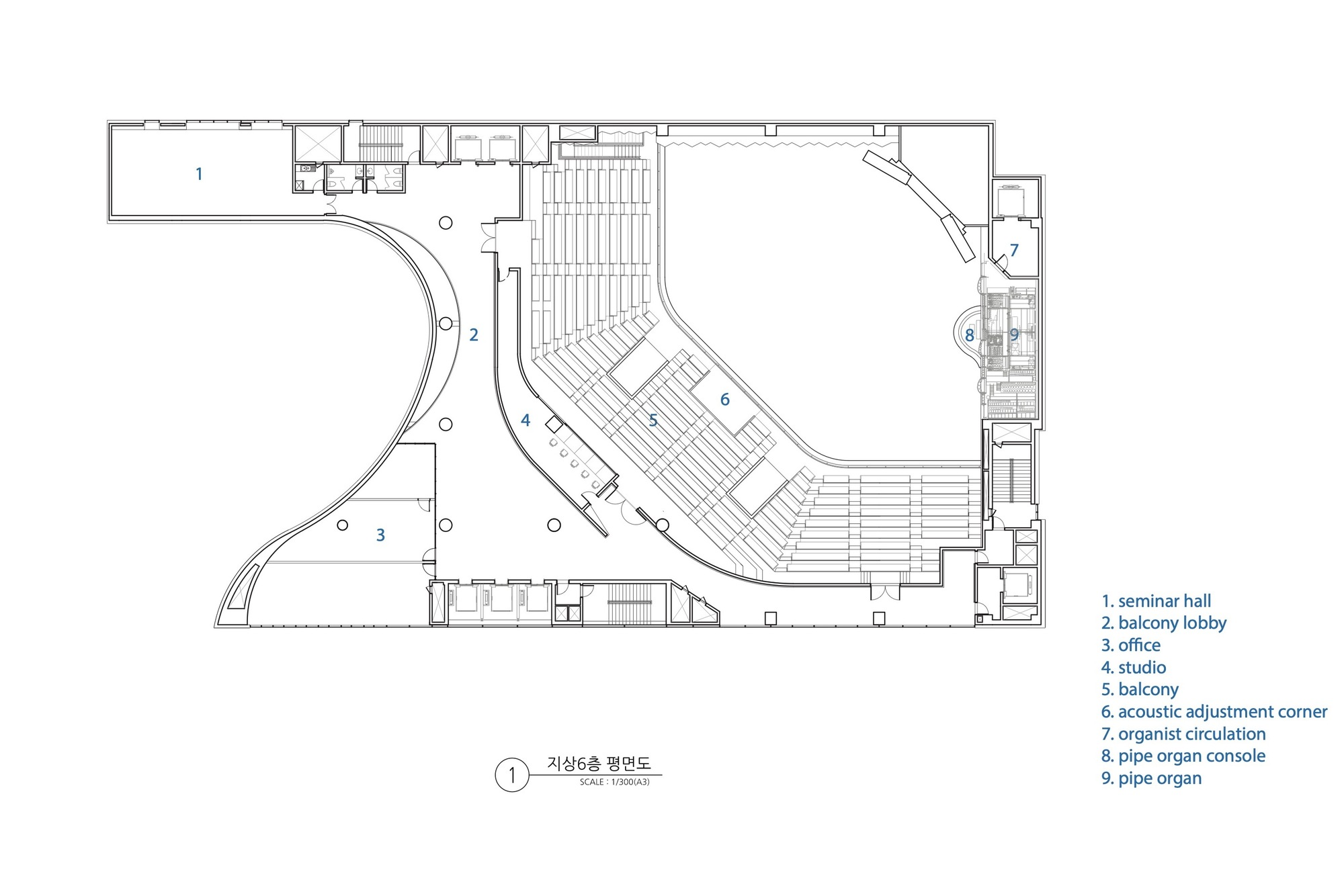 19_Drawing_6F_Floor_Plan.jpg