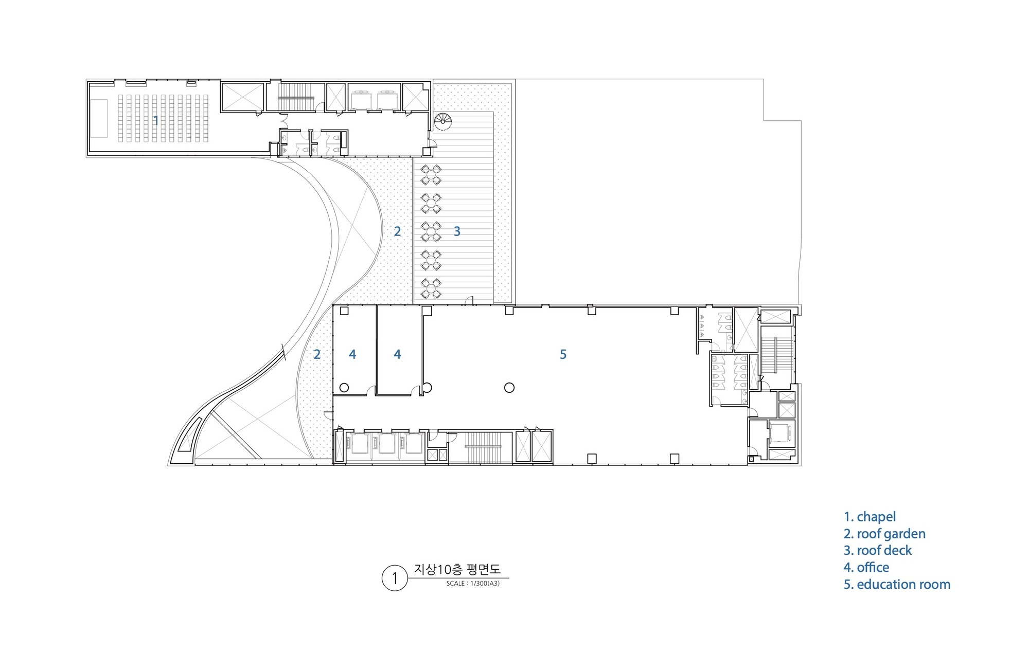 21_Drawing_10F_Floor_Plan.jpg