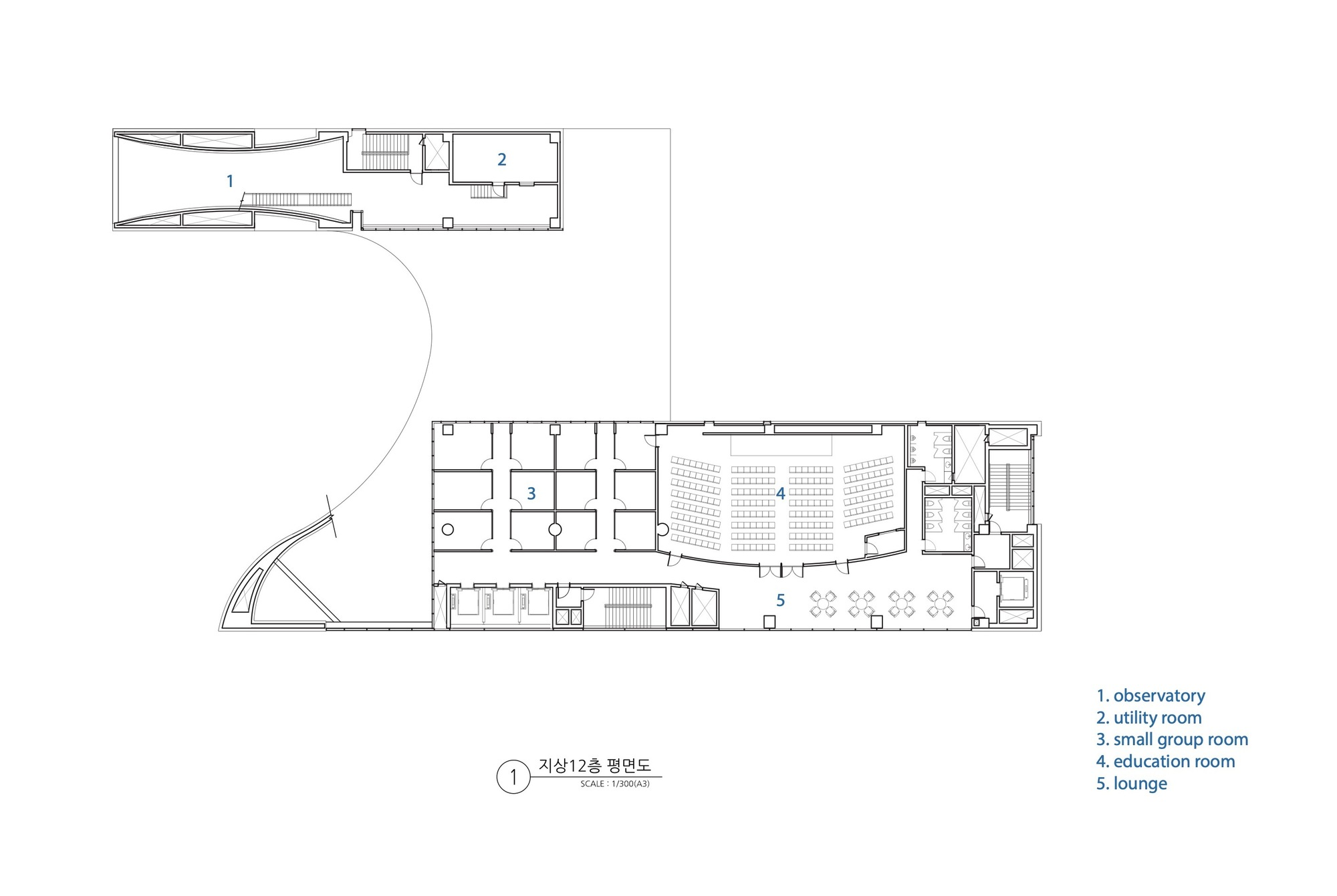15_Drawing_12F_Floor_Plan.jpg