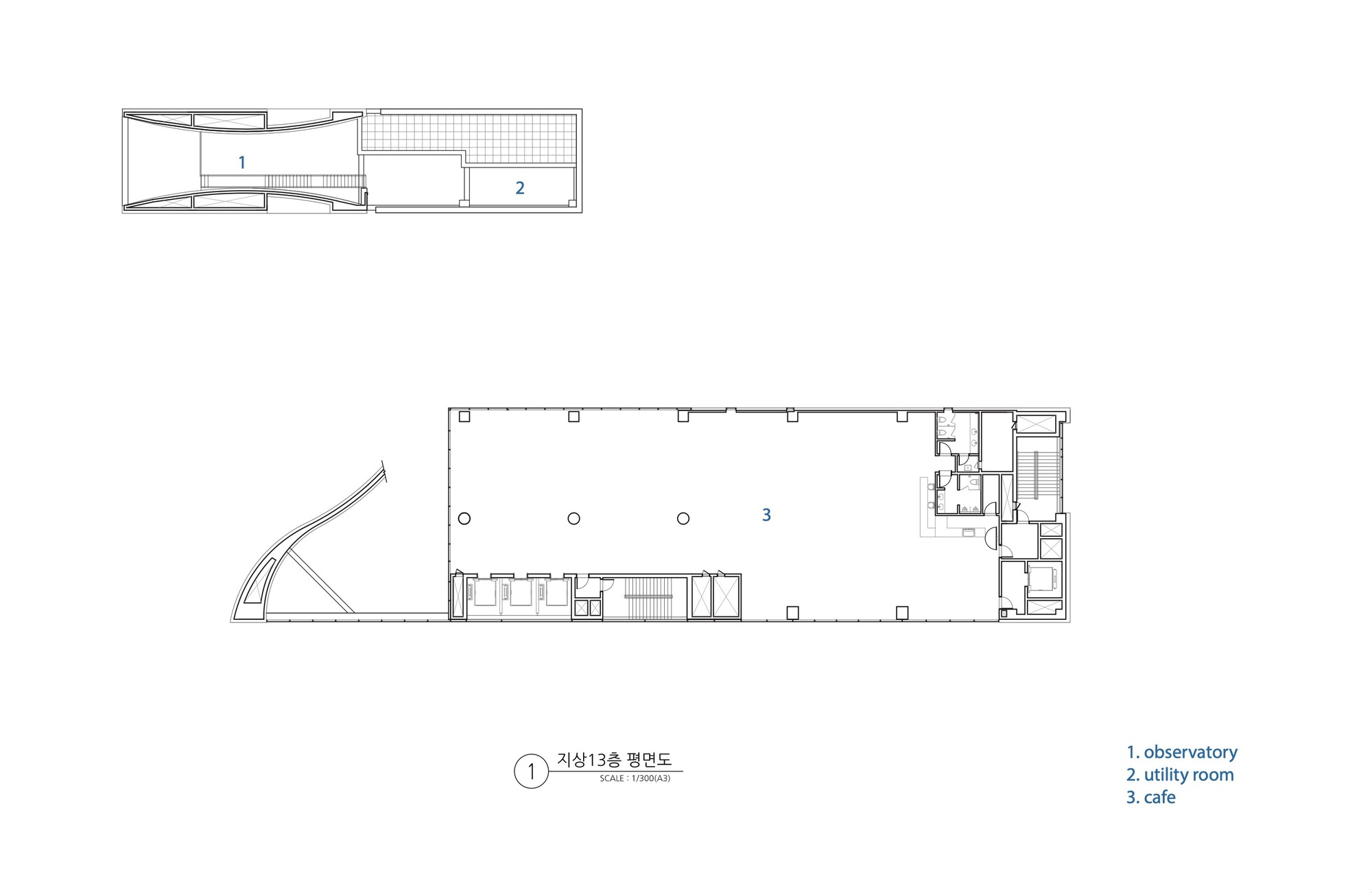 17_Drawing_13F_Floor_Plan.jpg