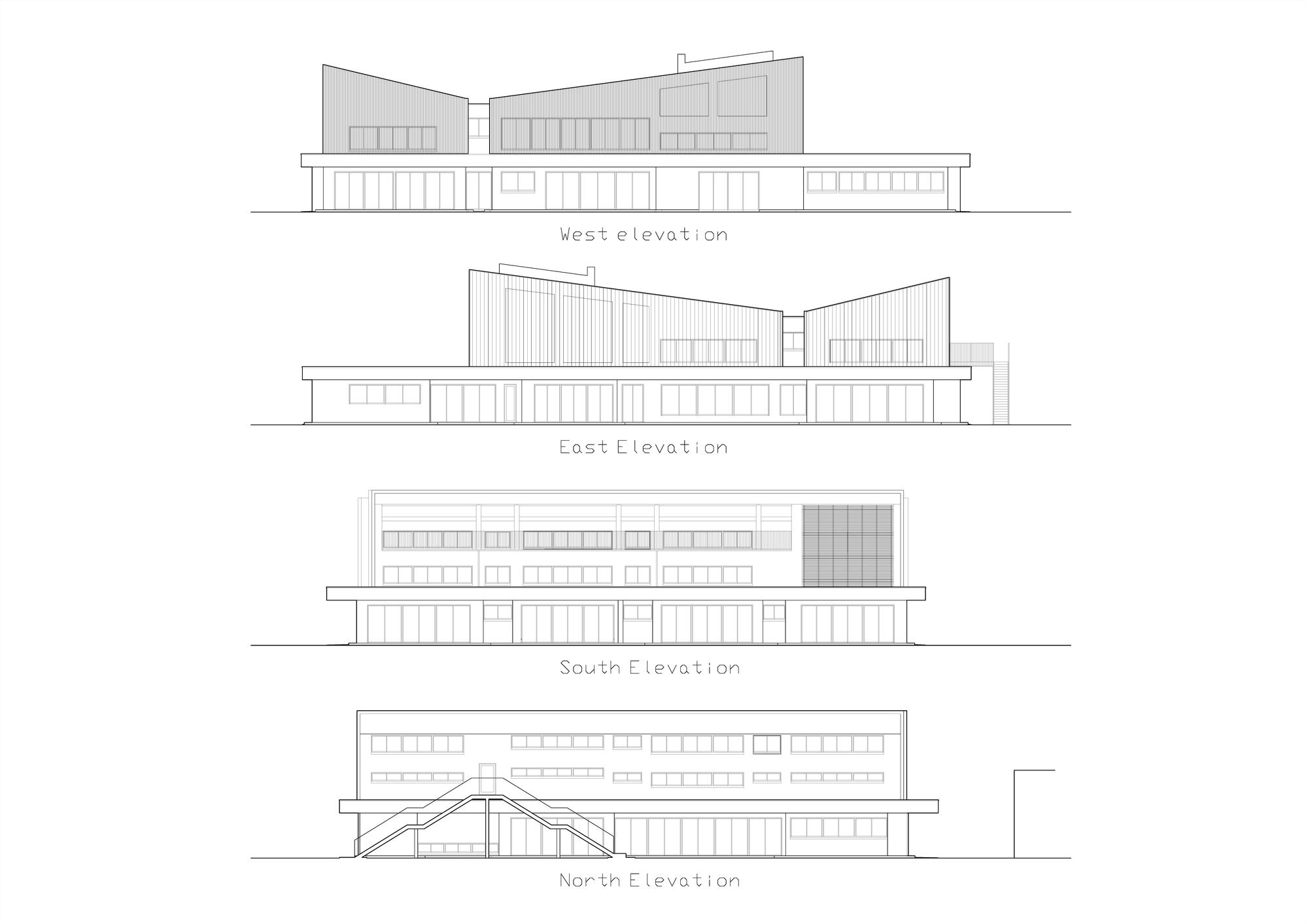 11_ELEVATION-page-001.jpg