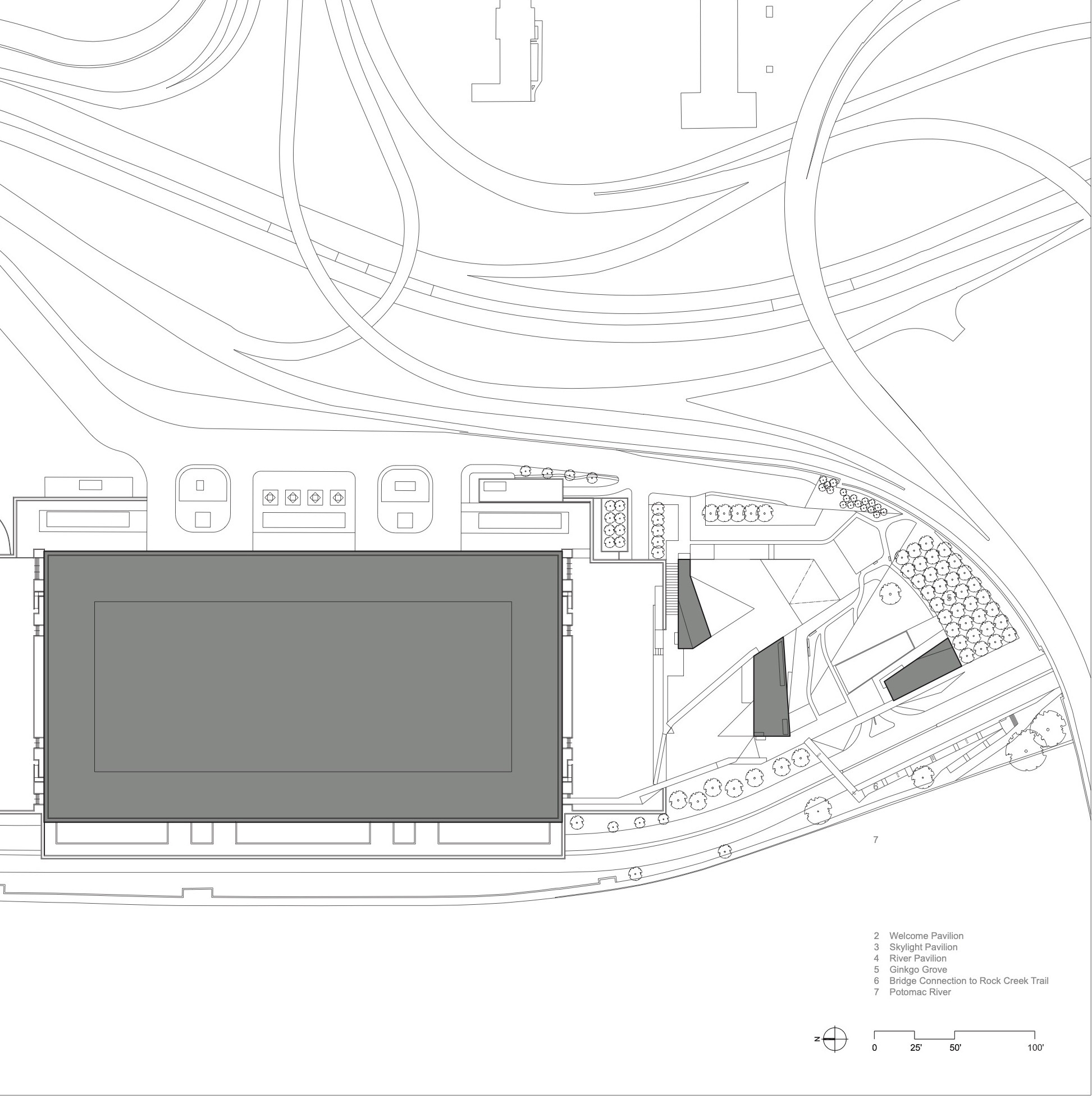 18_20190903_Plans_Site-plan_1-150AI.jpg