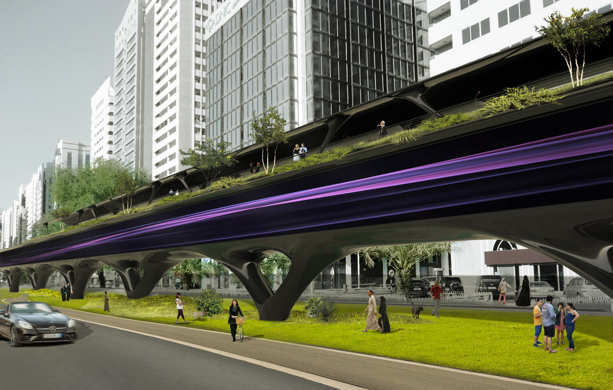 调整大小 MAD_HyperloopTT_urban activation.jpeg