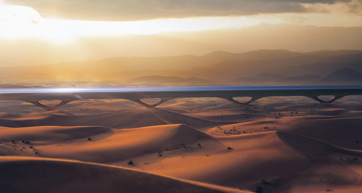 MAD_HyperloopTT_image by MIR (1).jpg