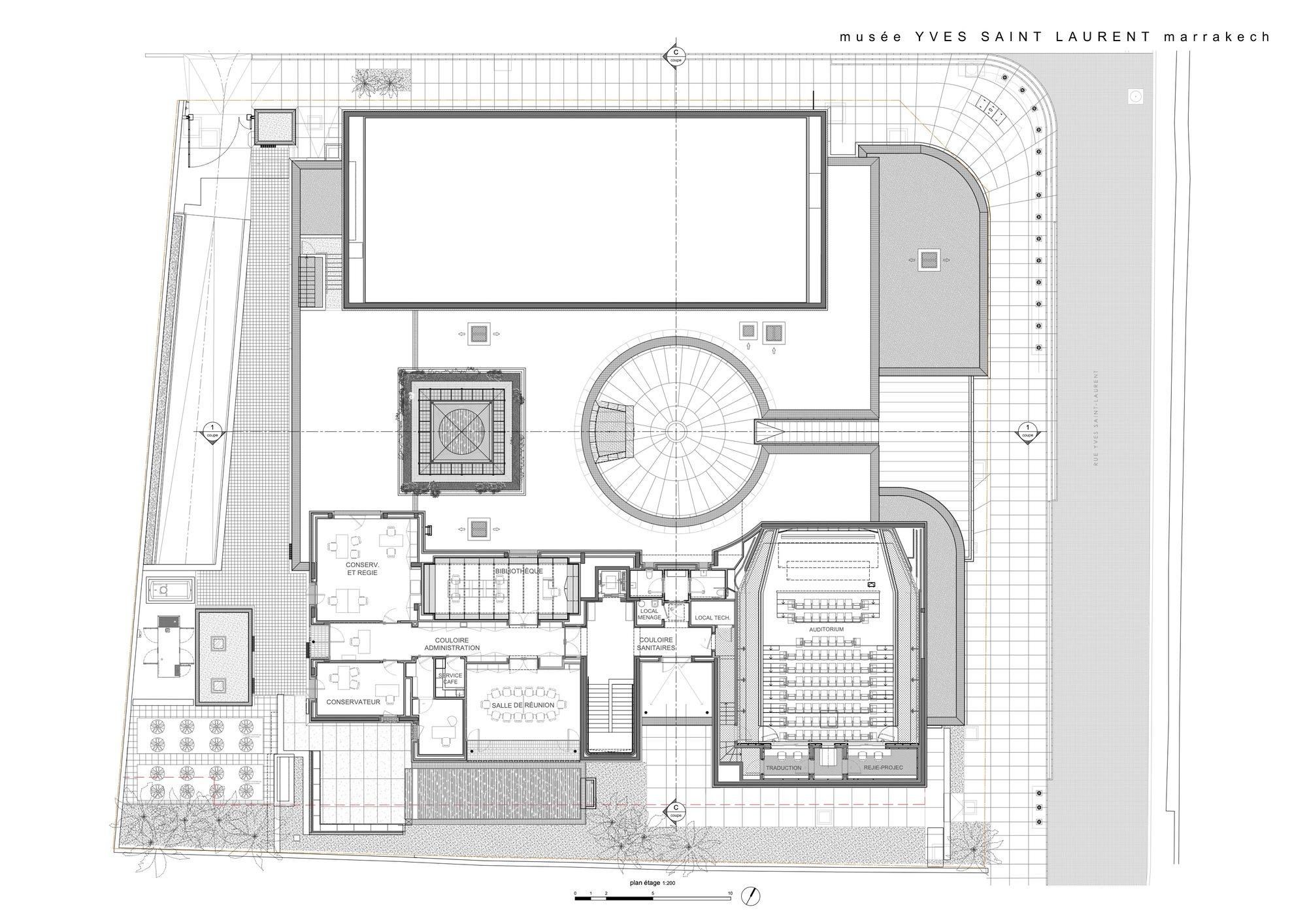 28_SKO-MSL-Plan01.jpg