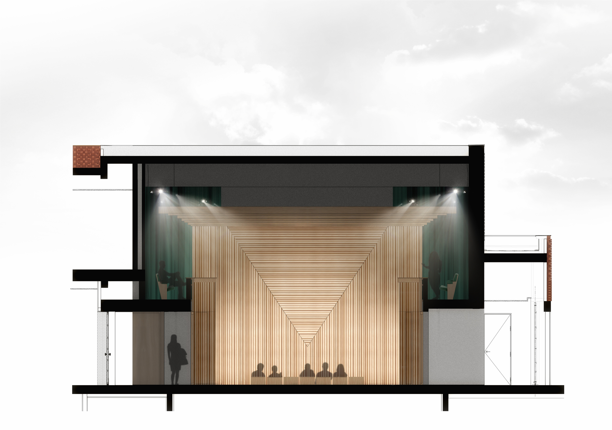 33_SKO-MSL-Auditorium-CoupeT.jpg