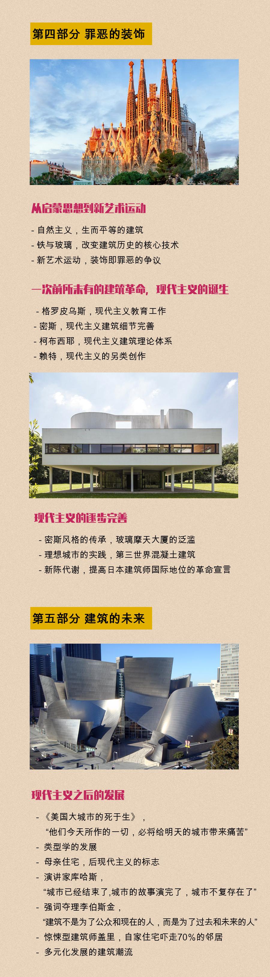 建筑史课程详情页课程大纲3.jpg