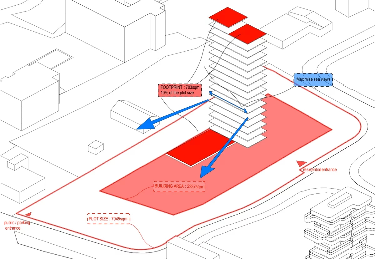 limmasol-tower-hamonic-masson-bastien-capon-cyprus-designboom-08.webp.jpg