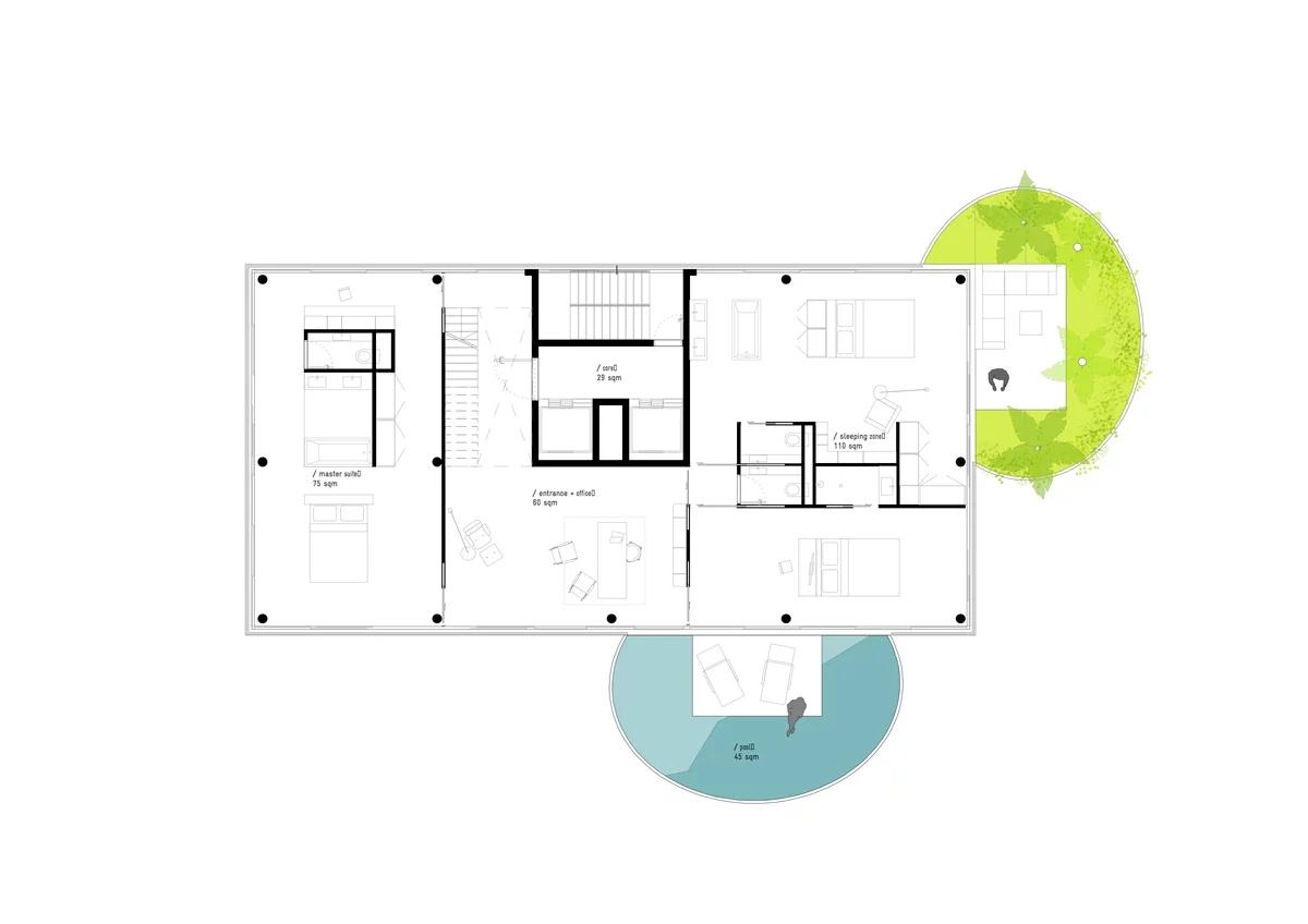 limmasol-tower-hamonic-masson-bastien-capon-cyprus-designboom-012.webp.jpg