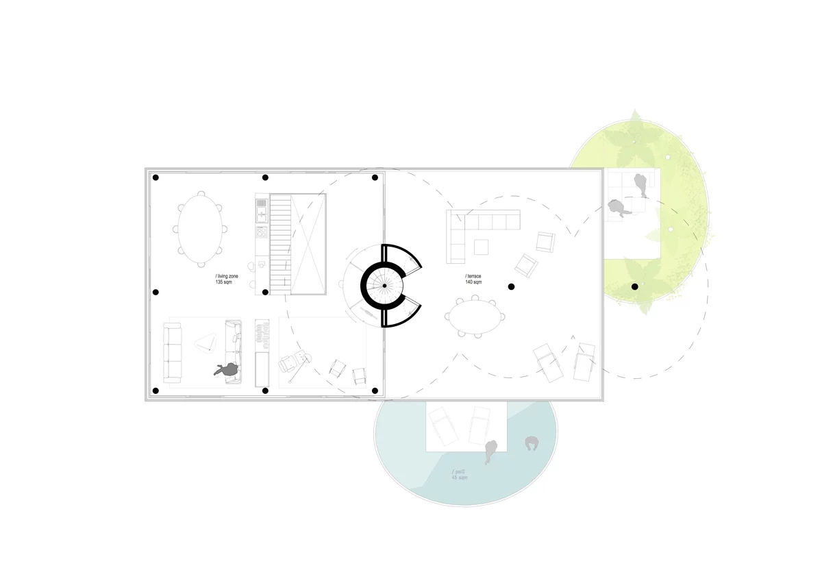 limmasol-tower-hamonic-masson-bastien-capon-cyprus-designboom-013.webp.jpg