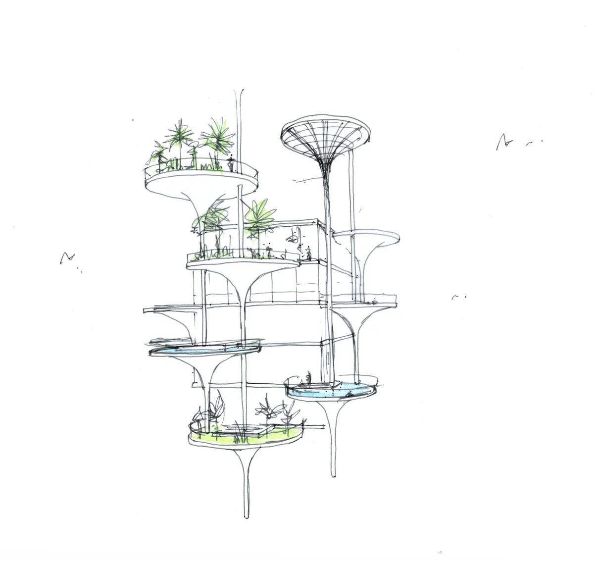 limmasol-tower-hamonic-masson-bastien-capon-cyprus-designboom-015.webp.jpg