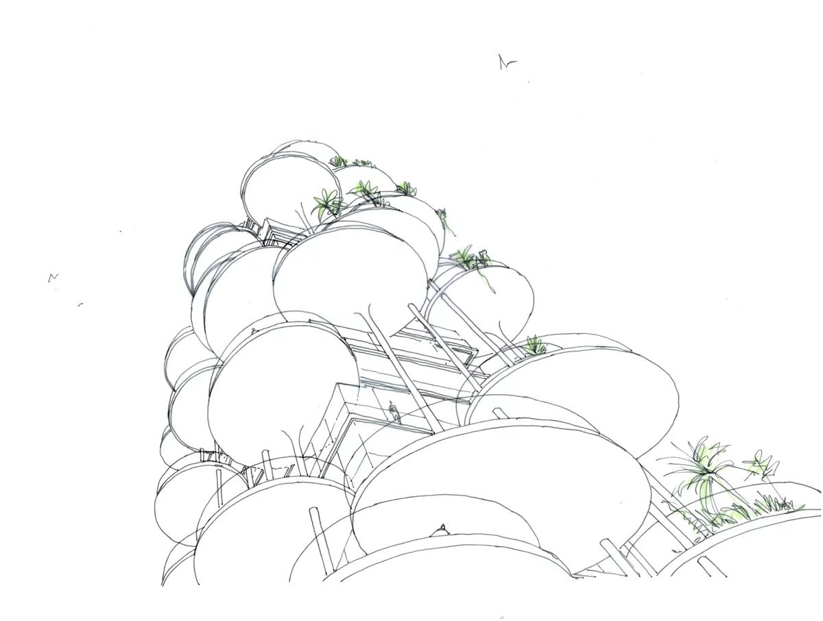 limmasol-tower-hamonic-masson-bastien-capon-cyprus-designboom-017.webp.jpg