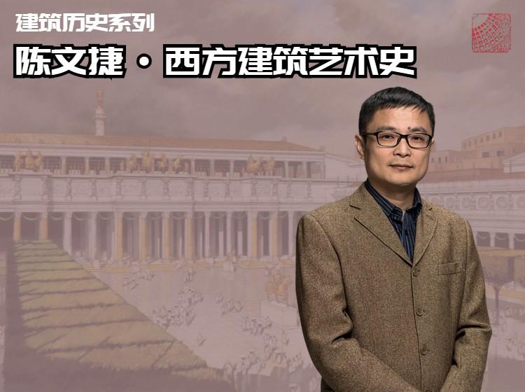 A-海报丨人像+文字(左下角还可以补充课程介绍).jpg