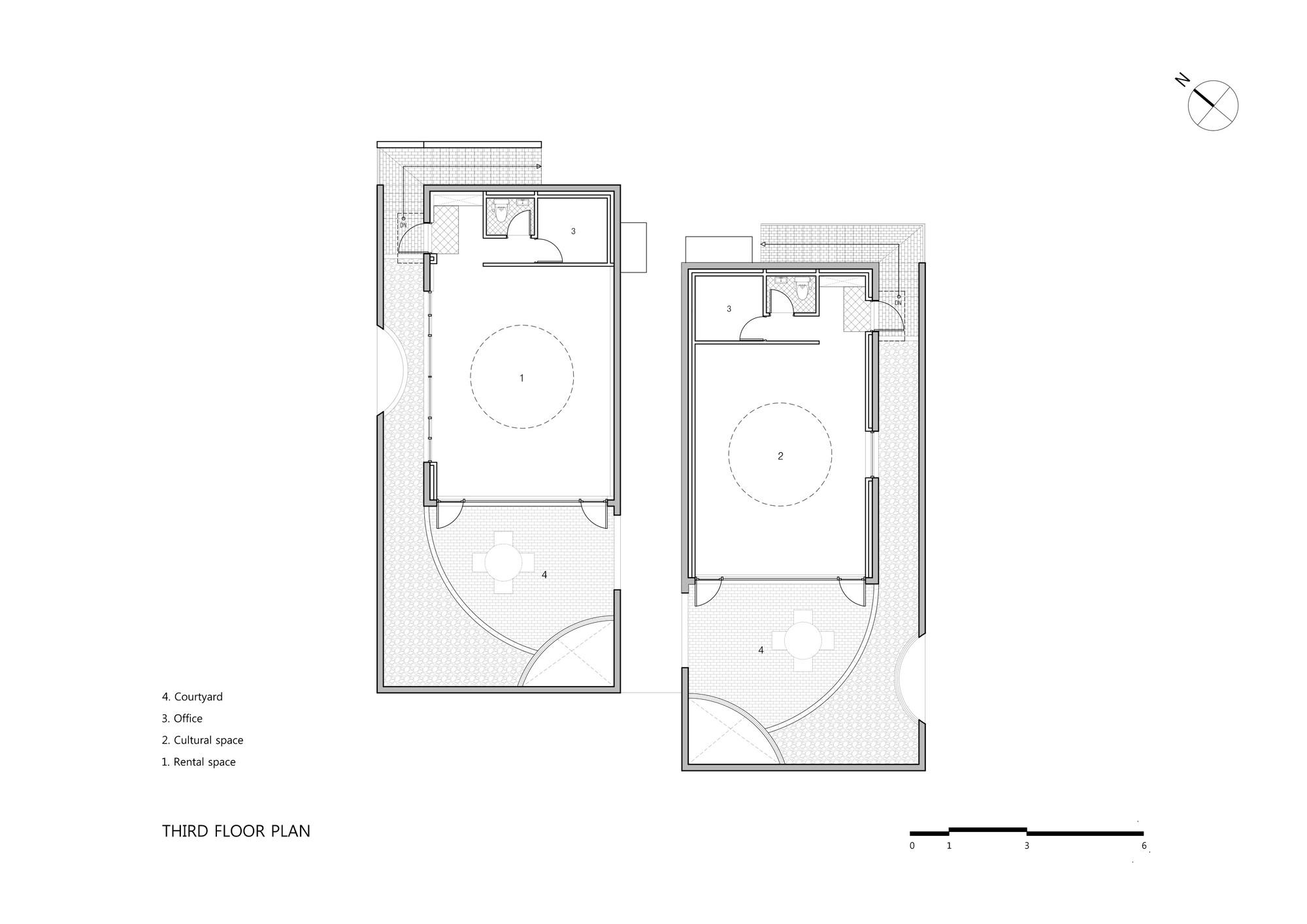 33_Third_Floor_Plan.jpg