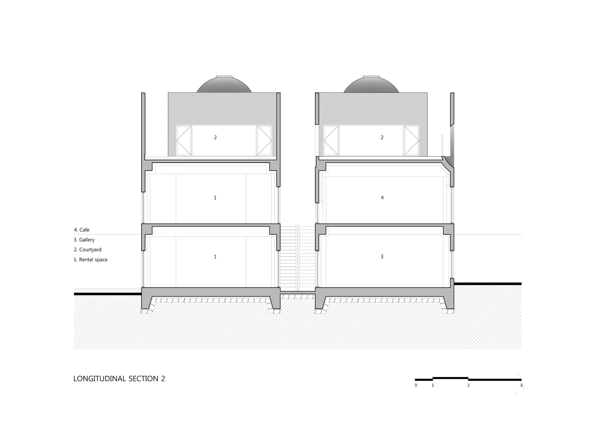 41_Section_02.jpg