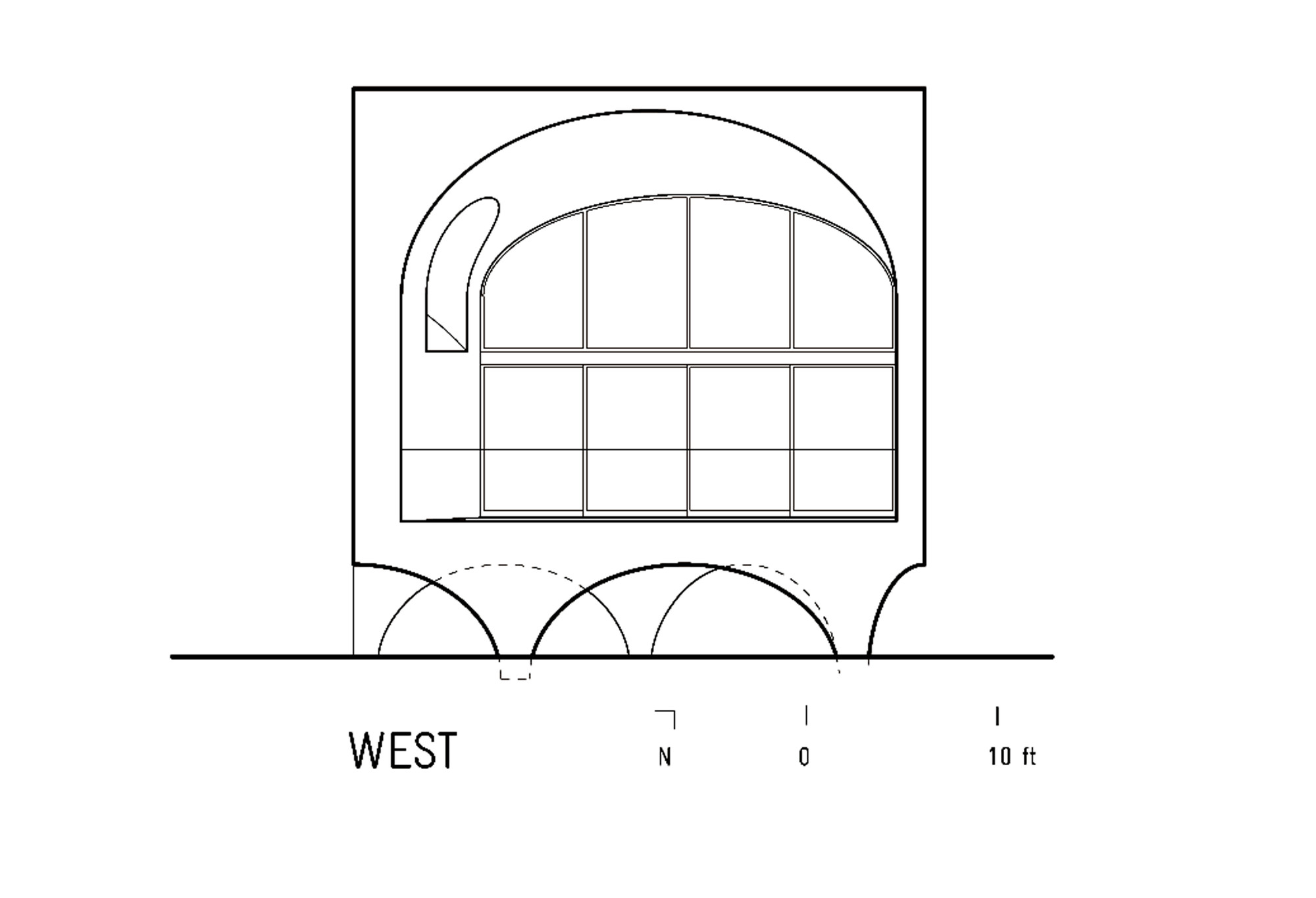 23_Elevation_West.jpg
