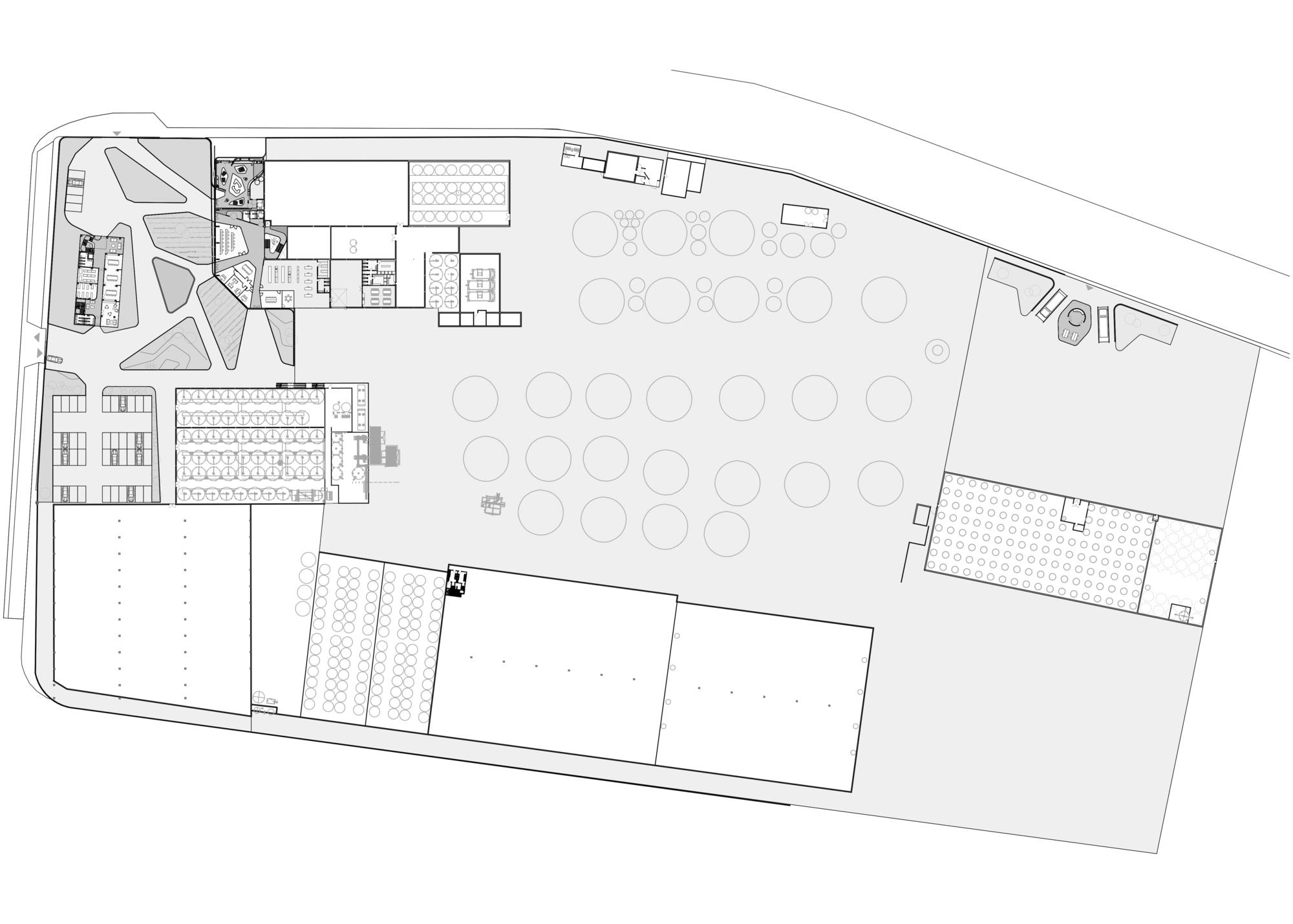 f1_Planta_ubicación.jpg