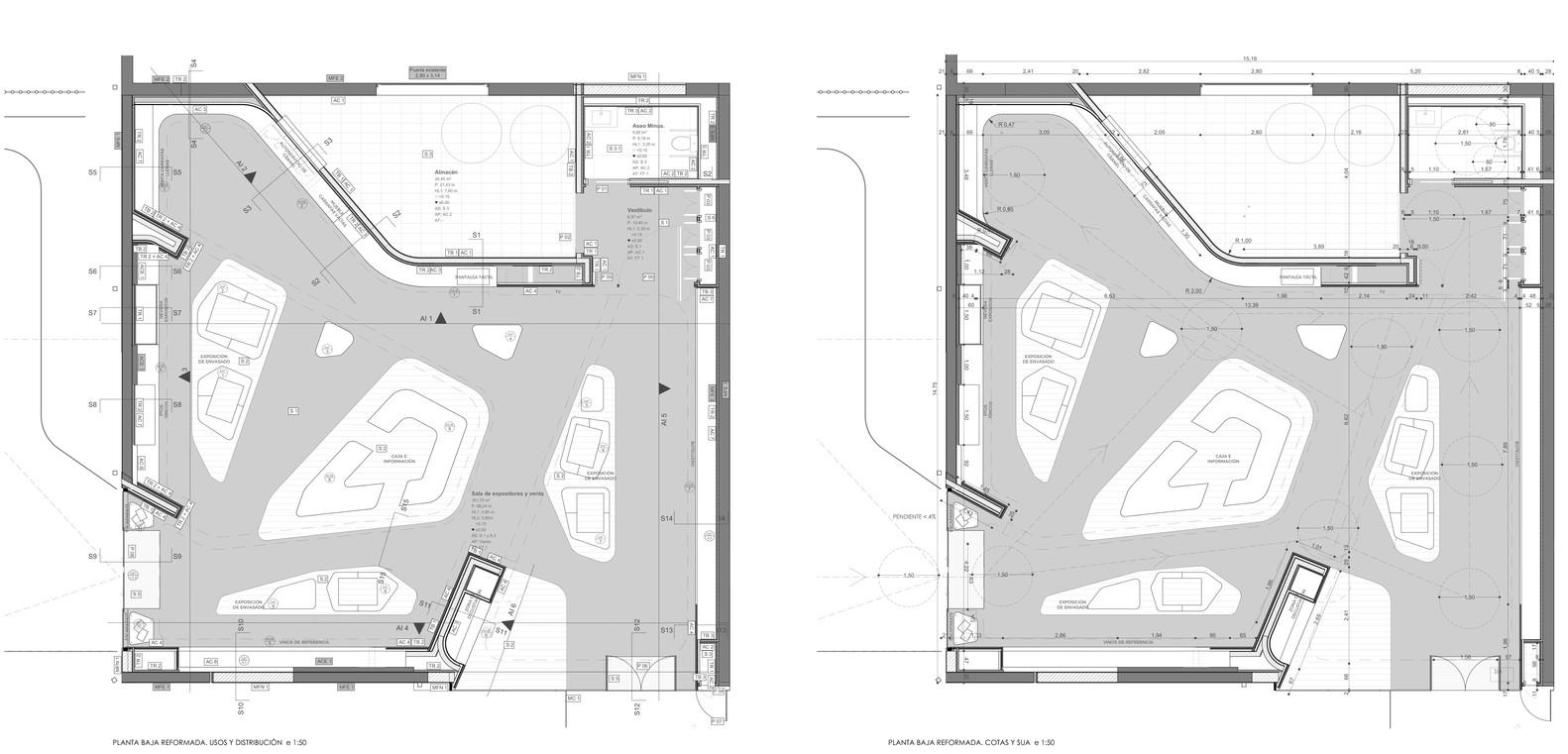f2 Ground_floor_Shop.jpg