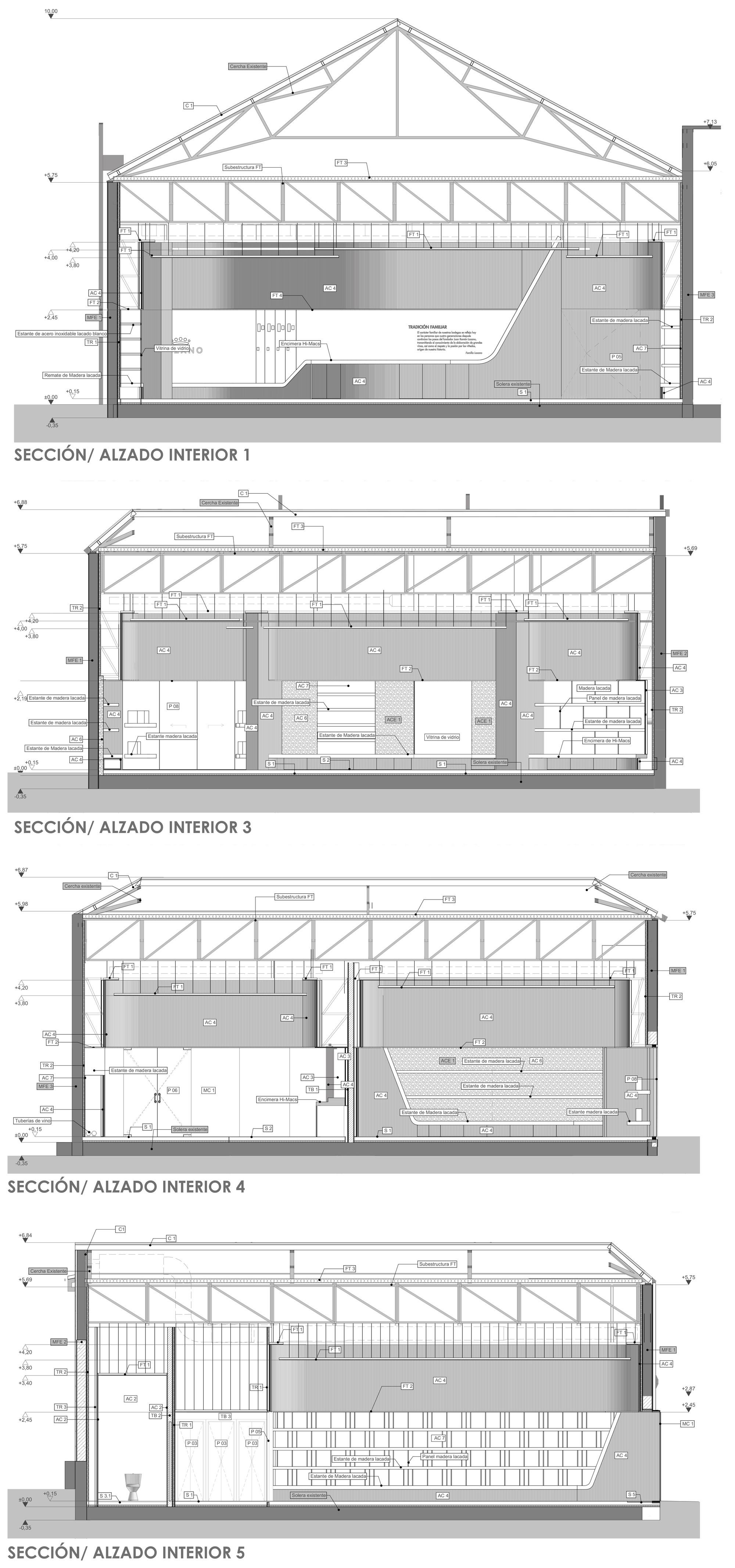 f7 _Interior_elevation_shop.jpg