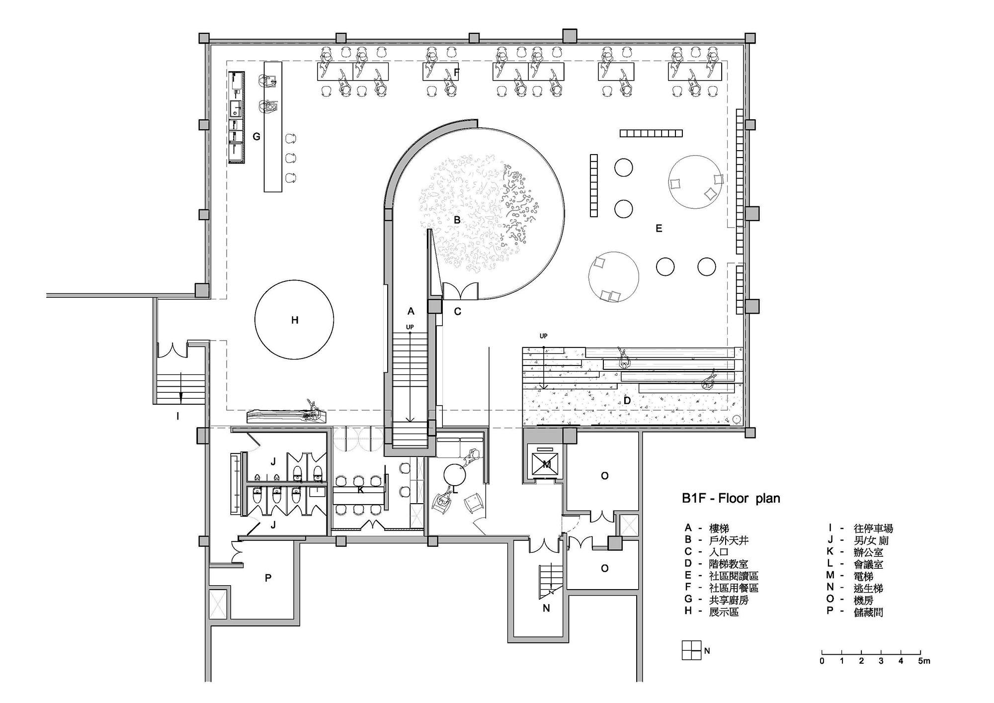p2 地下一层平面图.jpg