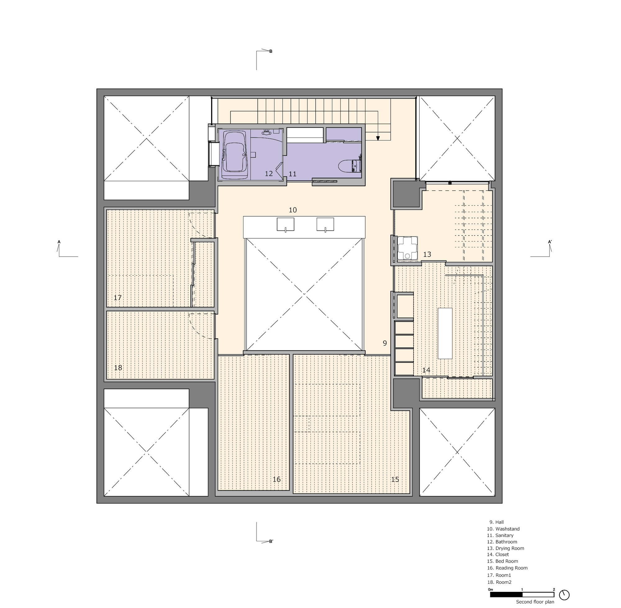 m3 _House_In_Takamatsu_Plan02_2F_ENG.jpg